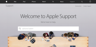 Apple Debuts 'Reimagined and Redesigned' Support Site