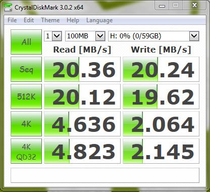 crystalmark_sandisk-extreme.jpg?itok=SNh