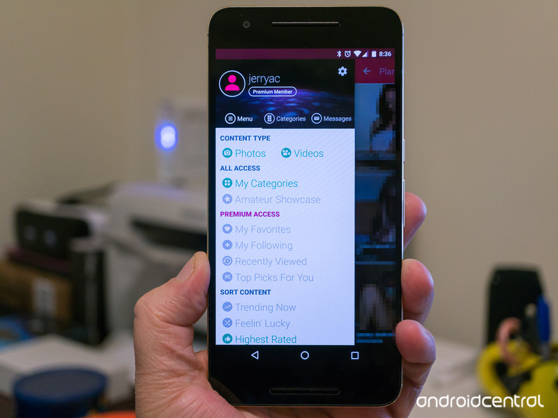 censored-planetpron-app-android-1.jpg?it