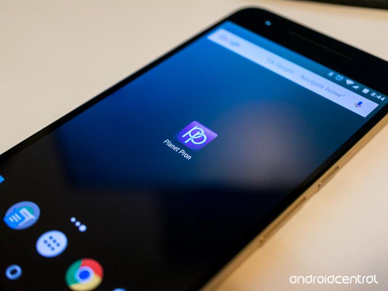 planetpron-app-android-2.jpg?itok=FElvVv