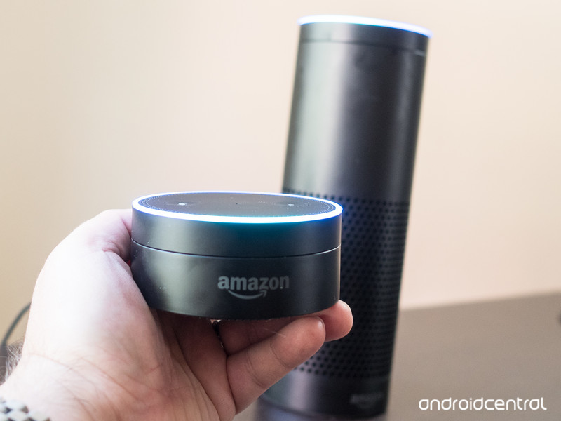 amazon-echo-dot-9.jpg?itok=2fLrSJKv