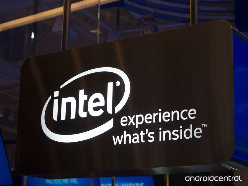 intel-sign.jpg?itok=kJcdHjeJ