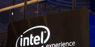 Intel is getting out of the smartphone market with cancellation of SoFIA and Broxton chips
