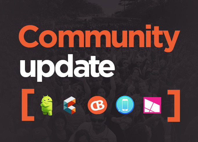 community_update_blog_header.jpg?itok=RG