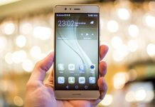 Huawei P9 review - CNET