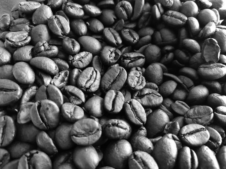 bw-beans-huawei-p9.jpg