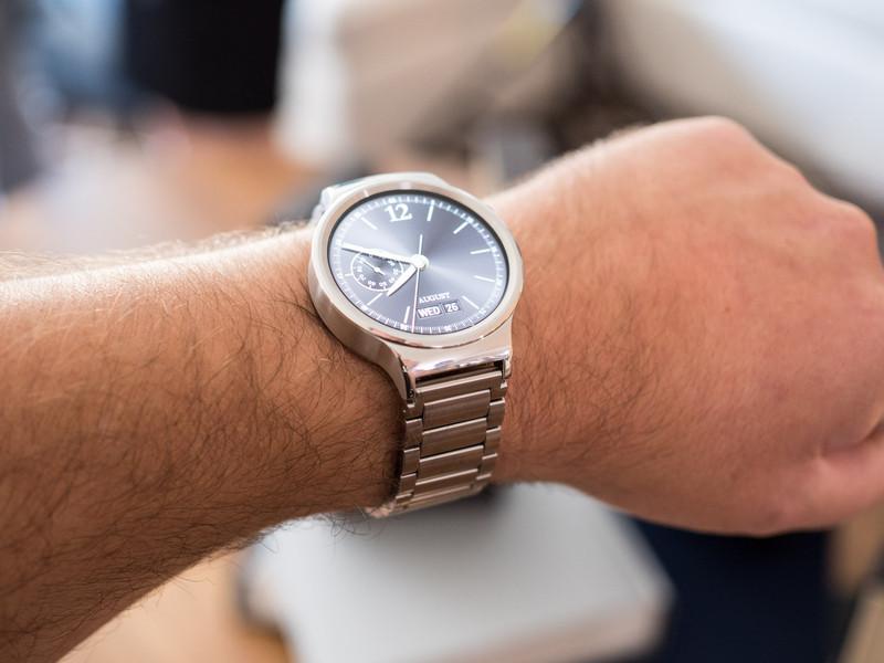 huawei-watch-36.jpg?itok=3xu3mh6j