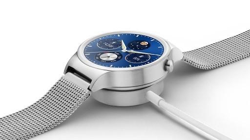 huawei-watch-charging-cradle.jpg?itok=ho