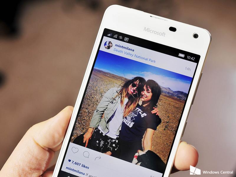 instagram-beta-w10m-hero2_0.jpg?itok=-9C