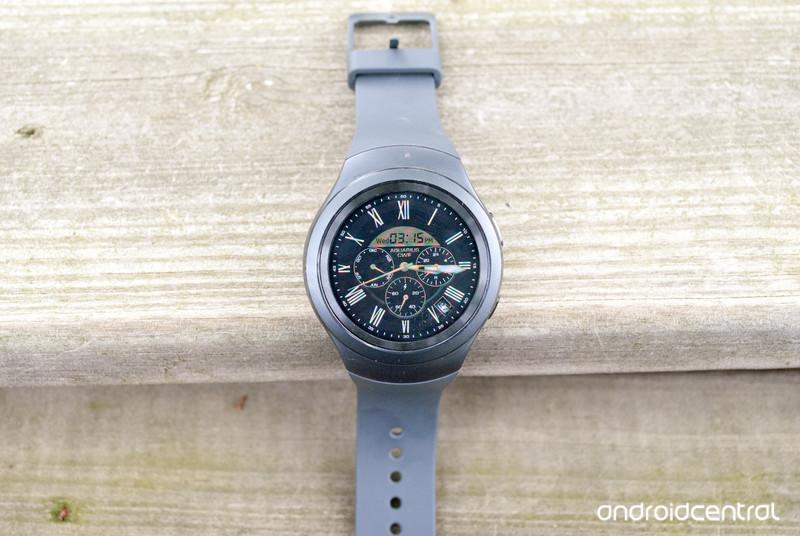 cwf-aquarius-watchface.jpg?itok=EUg7CaBD