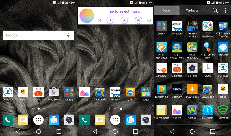 Lg-v10-software-screenshot.jpg?itok=-JtN