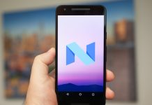 Android N Developer Preview 2 - let's talk bugs and issues