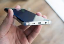 The Galaxy Note 6 will allegedly offer USB Type-C connectivity
