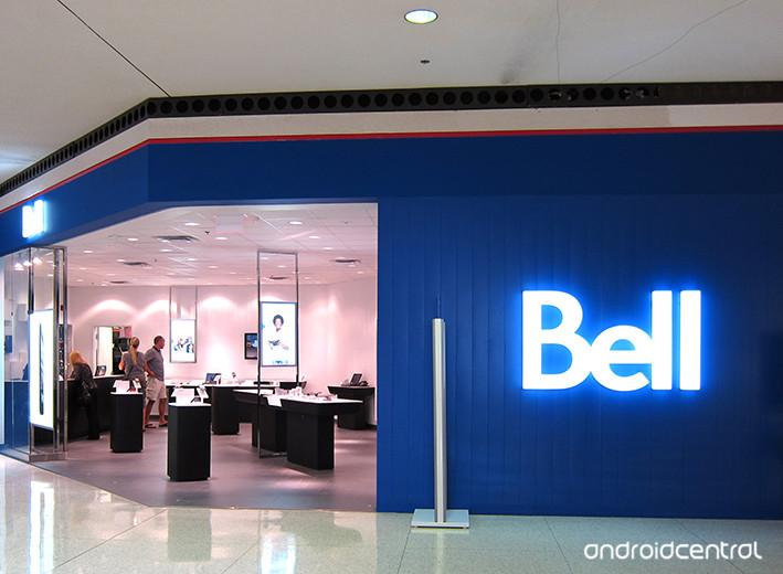 Bell-web.jpg?itok=dGyiC_bD