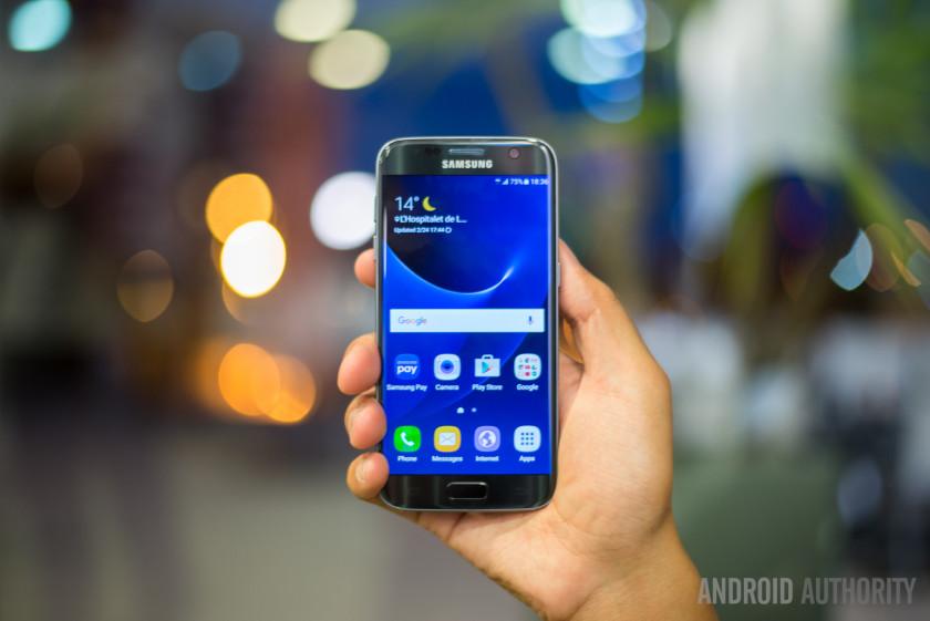 Samsung-Galaxy-S7-9