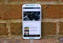 Apple Music for Android adds the videos iOS users already enjoy