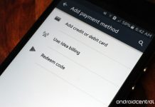 Play Store carrier billing coming to India as Idea teams up with Google