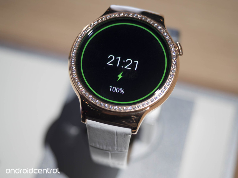 huawei-watch-jewel-front-ces2016.jpg?ito