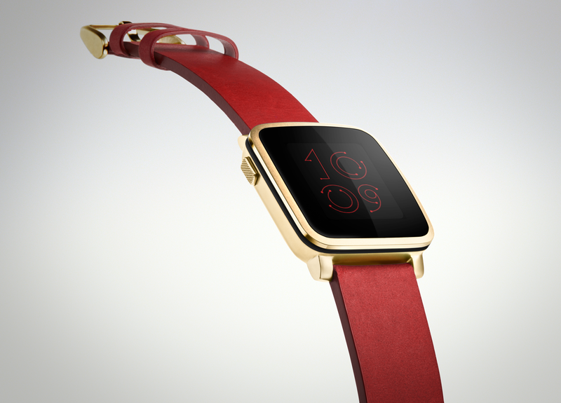 pebble-time-steel-gold-press-1.png?itok=