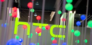 HTC will reportedly launch its Android Wear smartwatch the week of June 6
