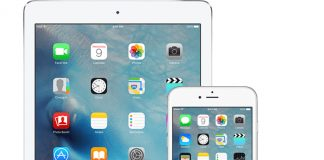 Apple Seeds Fourth Beta of iOS 9.3.2 to Developers and Public Beta Testers