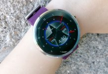 Win one of these Captain America Civil War watch faces from Android Central!