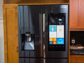 Samsung Family Hub Refrigerator Release Date, Price and Specs - CNET