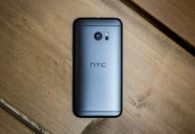 9 settings to change on the HTC 10 - CNET