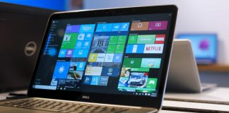 Windows 10 upgrades will cost $119 after July 29