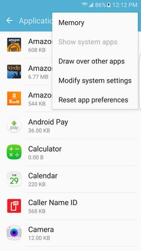 app-manager.jpg?itok=4jd2mYgn