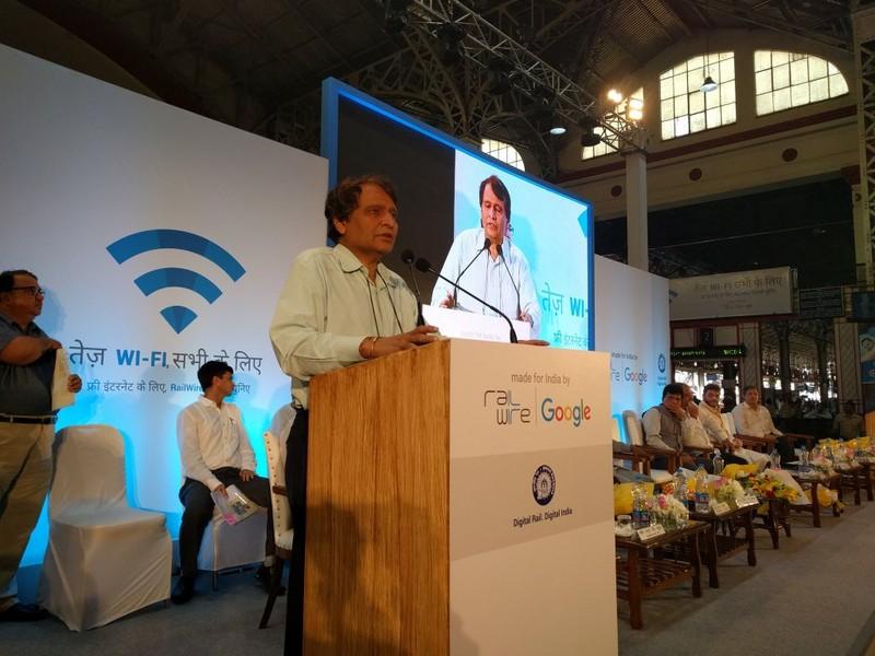 google-india-wifi.jpg?itok=u01eWqHG