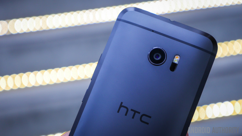 htc 10 (14 of 15)