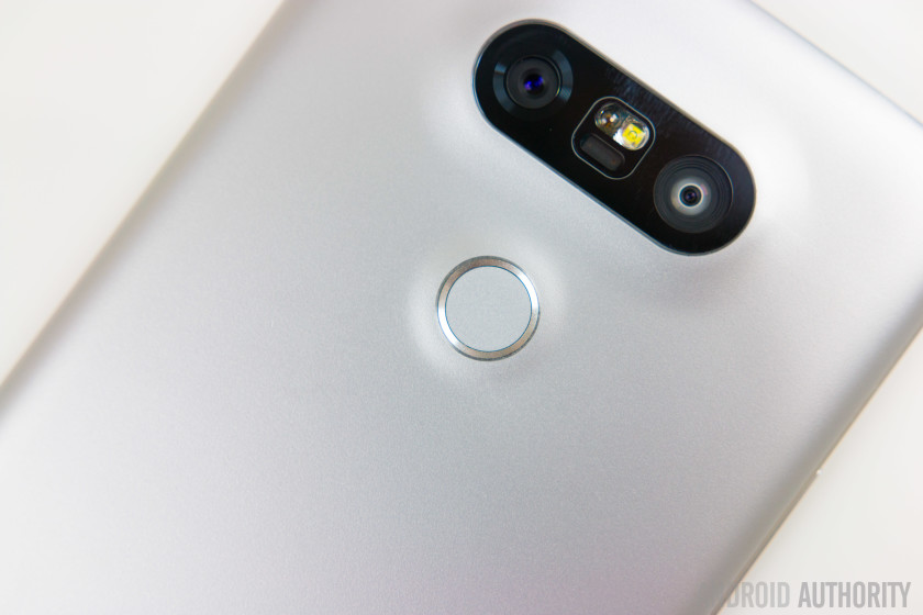 LG G5-5