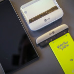 lg g5 first look aa-20