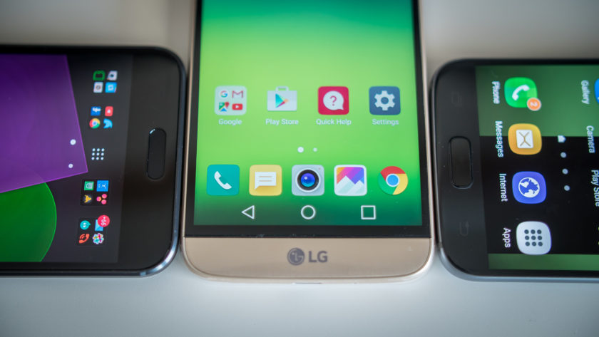 galaxy s7 vs htc 10 vs lg g5 aa (4 of 10)