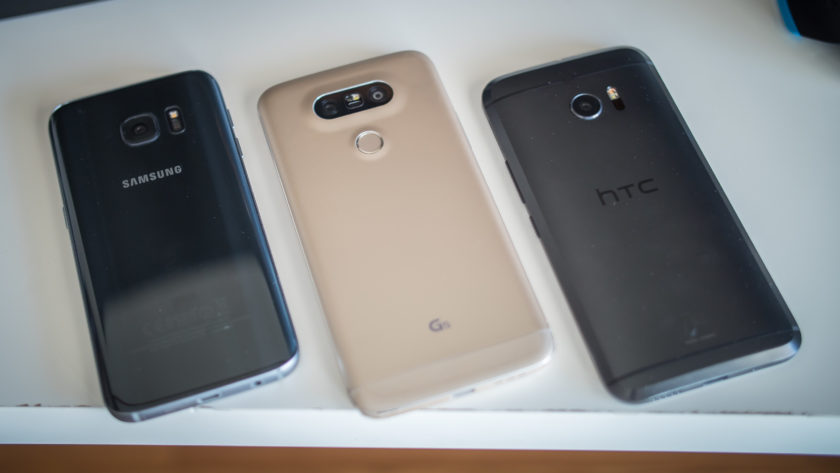 galaxy s7 vs htc 10 vs lg g5 aa (1 of 10)