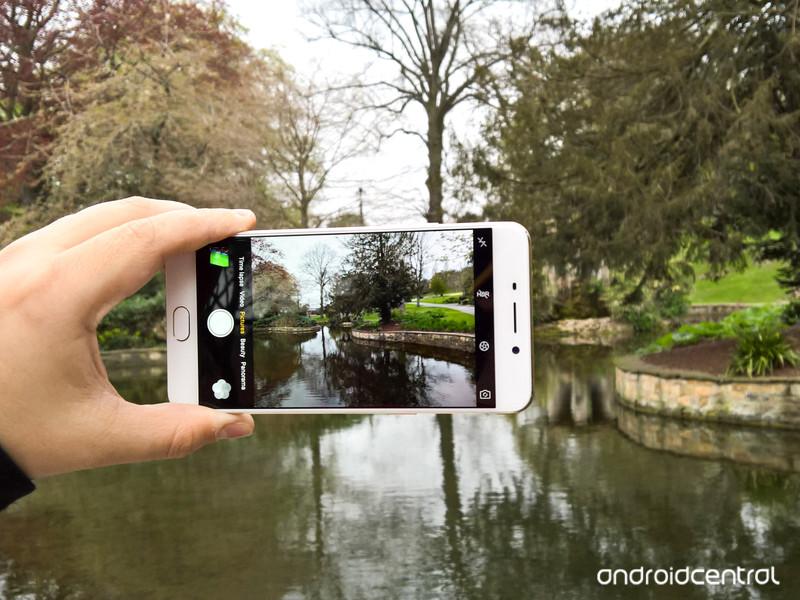 oppo-f1-plus-camera-app.jpg?itok=KnNqjir