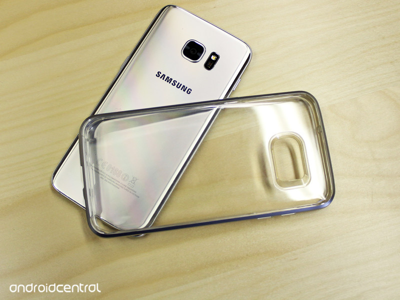 samsung-galaxy-s7-edge-best-clear-cases-