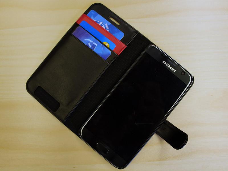 best-wallet-cases-galaxy-s7.jpg?itok=Ufs