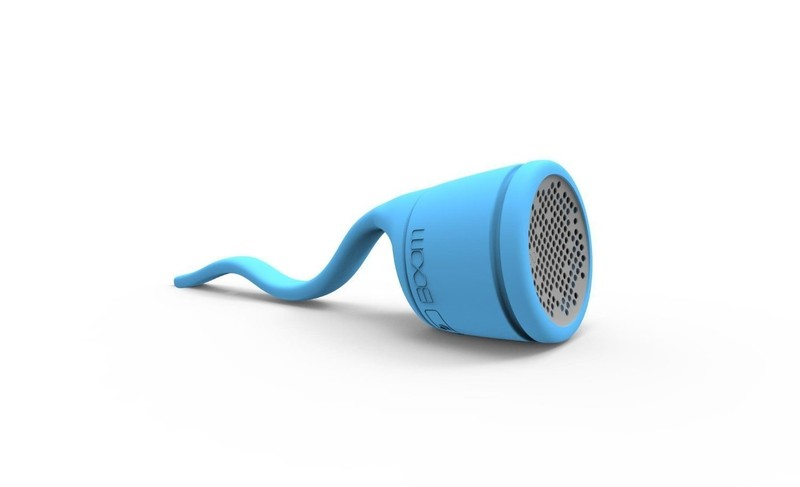 polk-audio-boom-swimmer.jpg?itok=crKztT5