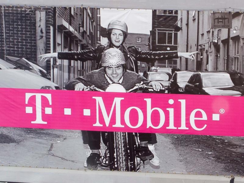 T-Mobile-Signage-01.jpg?itok=-v5xQIch