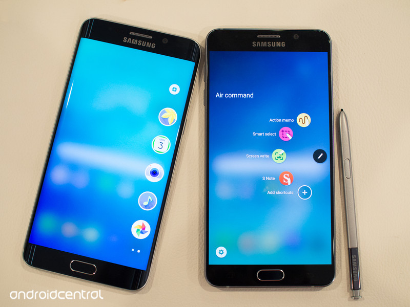 galaxy-note-5-s6-edge-plus-together.jpg?