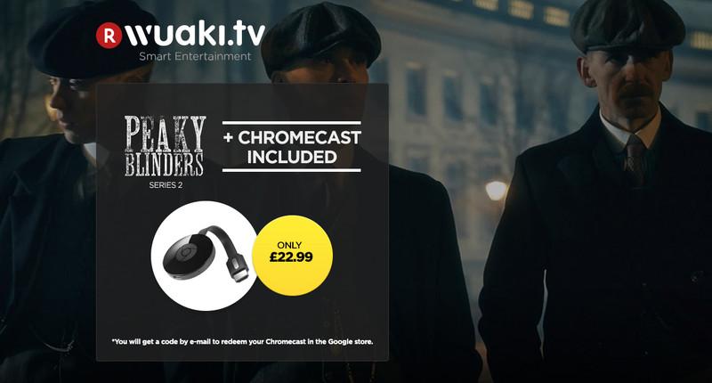 chromecast-2-deal-peaky-bleakers.jpg?ito