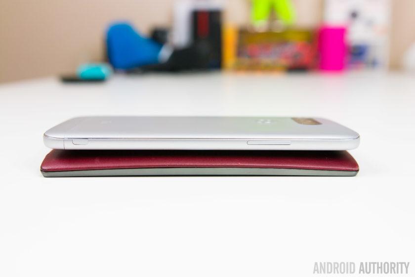 LG G5 VS LG G4-14