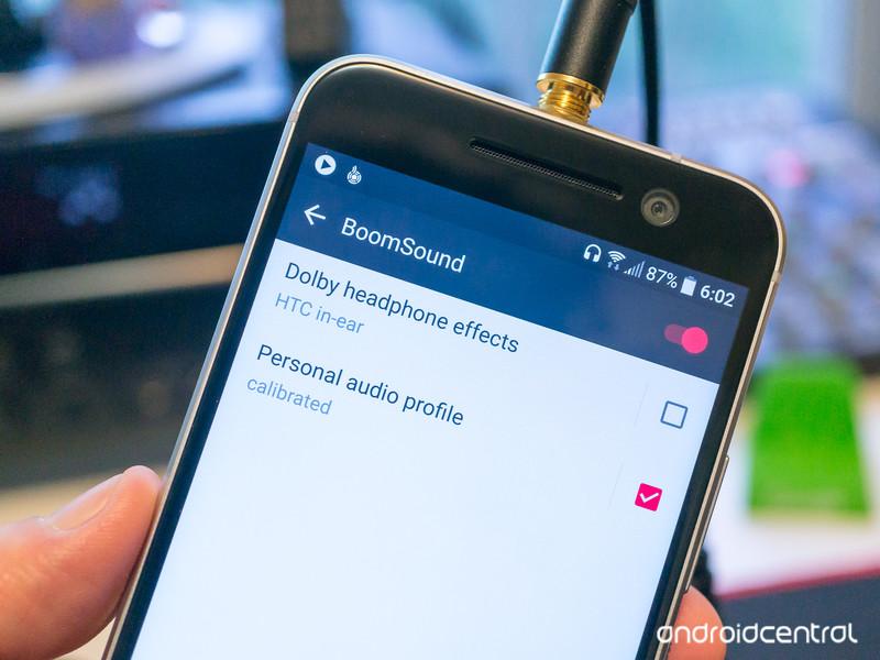 HTC10-BoomSound-4.jpg?itok=NflHFEWt