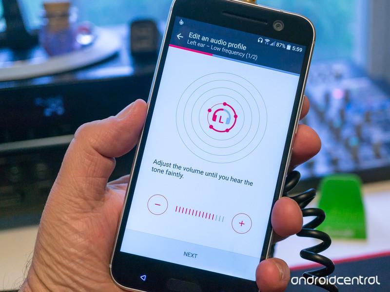 HTC10-BoomSound-2.jpg?itok=caDsJQjo