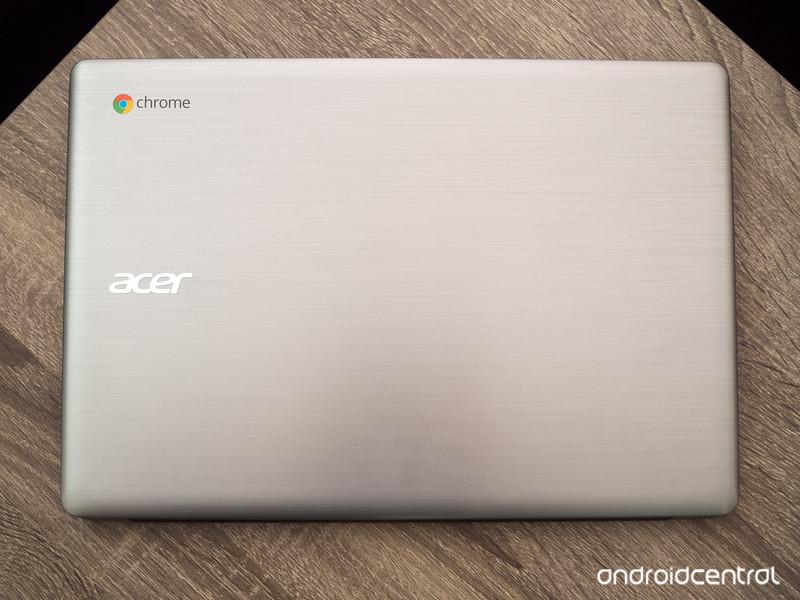 acer-chromebook-14-review-8.jpg?itok=RFM