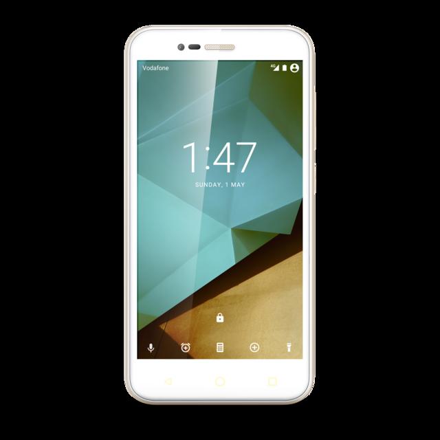 vodafone-smart-prime.png?itok=8zeVKsG7