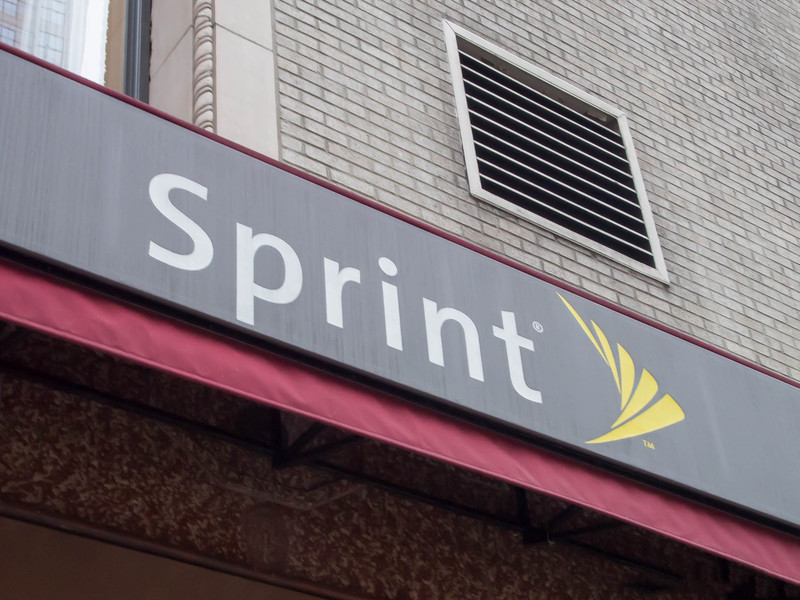 sprint_store_sign_low_hero.jpg?itok=jqTM