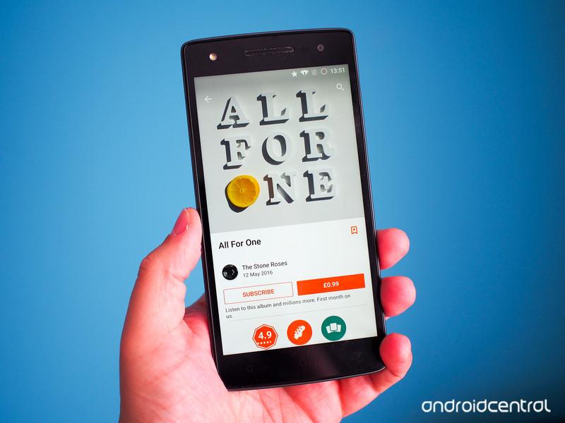 all-for-one-play-music.jpg?itok=fhCIz71V